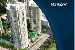For Sale Kirov