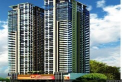 For Sale Wil Tower Condo Unit